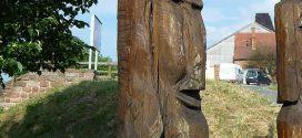 Archäologie: Zugestochen, Waffe gedreht – Neues zum spätantiken Krimi aus der Pfalz