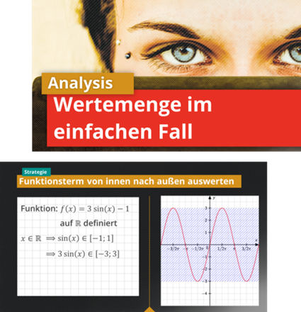 Moderne Mathe-Kurzvideos – aufbereitet nach der Digital Blackboard-Methode