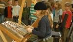 Expertengremium fordert Aufwertung künstlerischer Fächer