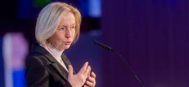 Wanka kündigt Abschied als Bundesbildungsministerin an – gut so! In der Schulpolitik war sie ein Totalausfall
