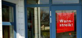 Erster Erfolg für klagende Lehrer: Bundesverfassungsgericht überprüft Streikverbot für Beamte