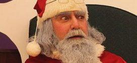 Geht's noch? Wisenschaftler mahnen Eltern, dass die Lüge vom Weihnachtsmann Kindern schadet