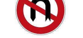 Wildes Wende-Manöver: von Fans zu Feinden des G8 – die Landeselternschaft der Gymnasien NRW