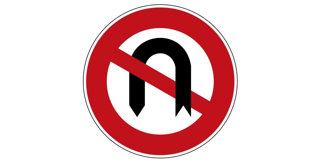 Die Landeselternschaft der Gymnasien NRW hat eine bemerkenswerte Wende vollzogen. Illustration: Wikimedia Commons