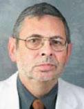 """Prof. Dr. Dr. habil. Werner Sacher: """"Man sollte alles daran setzen, das enorme Potenzial der Familie zu aktivieren."""""""