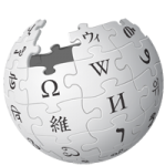 Das Logo der Online-Enzyklopädie Wikipedia. Illustration: Nohat (concept by Paullusmagnus);Wikimedia Commons (CC BY-SA 3.0)