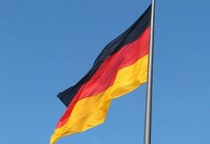 25 Jahre nach dem Mauerfall definiert sich Deutschland vor allem über die Wiedervereinigung. Foto: Will Palmer / Flickr (CC BY 2.0)