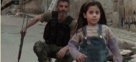 Filmtipp ZDF-Dokumentation: Das Schicksal der Kinder von Aleppo – Neue Heimat Deutschland
