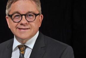 """Radikale Kehrtwende? Möglicher Kretschmann-Konkurrent Wolf will """"völlig anderes"""" Bildungssystem"""