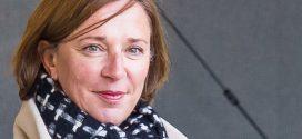 Reaktion auf das Desaster beim IQB-Ländervergleich: NRW-Schulministerin kündigt Reform des Grundschulunterrichts an