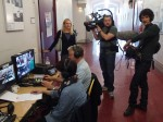 """TV-Tipp: """"Faule Säcke"""" oder Prügelknaben der Nation? """"ZDFzeit"""" macht den Lehrer-Check"""