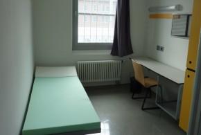 Ministerium will Gefängnisstrafe für Schulschwänzer abschaffen – Direktoren sind dagegen