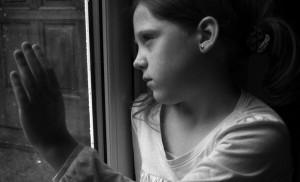 Die Zahl der unter 15-Jährigen, die staatliche Grundsicherung erhielten, ist in der vergangenen fünf Jahren um rund 250.000 gesunken. Foto: apdk / Flickr (CC BY 2.0)