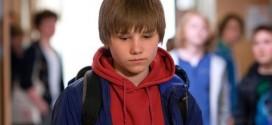 «Neufeld, mitkommen!» – ARD-Drama über Mobbing in der Schule