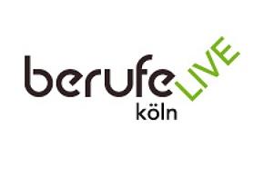 berufe_live