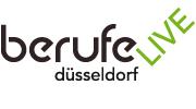 Berufe live Düsseldorf: Start für Ausbildung und Studium