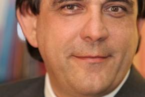 Bildungswirtschaft: Überraschender Abschied von der Cornelsen-Spitze – Bob tritt ab