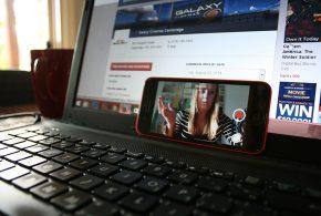 Internetstars werben für Unternehmen – die Produktplatzierungen bleiben ihren jungen Fans zum Teil verborgen