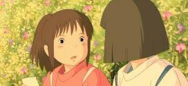 Filme fürs Leben – Diese Kinderklassiker sollten auch Erwachsene gesehen haben