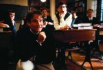 Robin Williams in der Club der toten Dichter. (Foto: Buena Vista International)