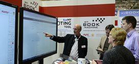 co.Tec: Wir machen Bildung digital!