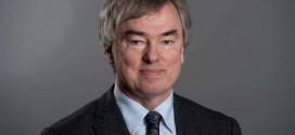 Scheidender Beamtenbund-Chef befürchtet ohne Quereinsteiger Zusammenbruch der Nachwuchsgewinnung