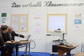 """""""didacta""""-Nachlese: Wann kommt die digitale Revolution in den Schulen an? Eine Analyse"""