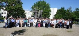 Rheinland-Pfälzische Schulen fit für den digitalen Wandel –  fast 100 Lehrer absolvieren ECDL