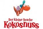 drache_Kokosnuss