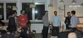 Events für EDU-StartUps und Gründungsinteressierte