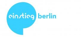 Einstieg Berlin: Berufswahl leicht gemacht!