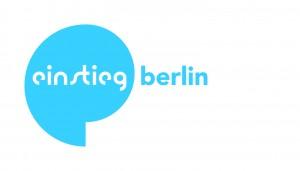 einstieg_logo js