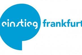 """Messe """"Einstieg Frankfurt"""": Treffpunkt zur Berufswahl"""
