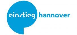 Einstieg Hannover: 100 Unternehmen und Hochschulen präsentieren ihre Ausbildungs- und Studienangebote
