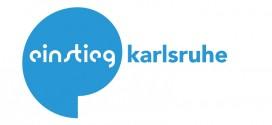 Ausbildung, Studium oder Gap Year? Berufswahlmesse Einstieg Karlsruhe bietet viele Infos für Jugendliche