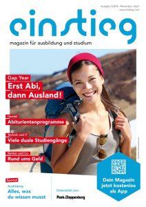 einstieg_magazin