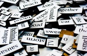 Wann mit dem Englischunterricht in der Grundschule begonnen werde, sei nicht entscheidend, auf das Ziel kommt es an. Foto: Steve Johnson / flickr (CC BY 2.0)