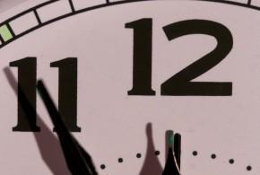 Aus Arbeitszeit-Urteil nichts gelernt? – Heiligenstadt lehnt Arbeitszeiterfassung ab
