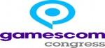 gamescom congress: Medienkompetenz, Jugendschutz und Didaktik