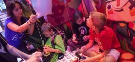 Medienforscher empfiehlt Einsatz von Videospielen im Unterricht