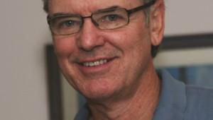 Sein zweites Buch erscheint in Kürze auf Deutsch: der neuseeländische Bildungsforscher John Hattie. Foto: Schneider Verlag