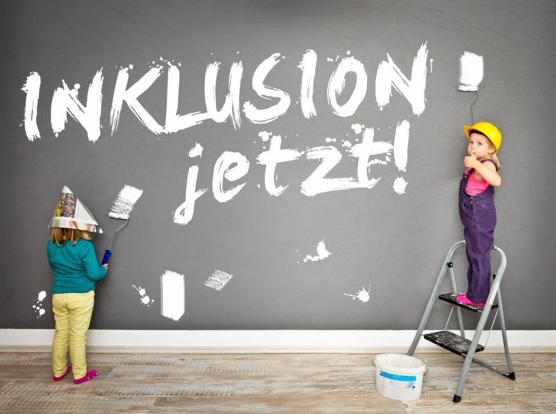 inklusion_uni_koblenz
