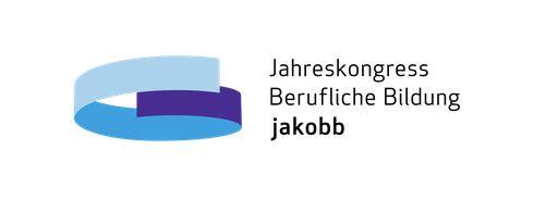 jakobb