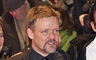 Justus von Dohnanyi spielt im Film hanni und Nanni 3 einen Lehrer (Foto: sibbi/Wikimedia CC BY 3.0)