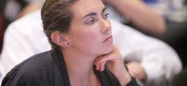 Lernen angehende Lehrer bald bis zum Bachelor alle gemeinsam? GEW präsentiert Reformkonzept – weg von den Schulformen