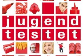 """Jugendliche auf den Spuren der Stiftung Warentest: Wettbewerb """"Jugend testet 2015"""""""