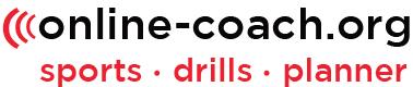 logo_onlinecoach