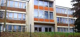 Marode Schulen in Berlin: Abgeordnete streiten über Sanierungskurs