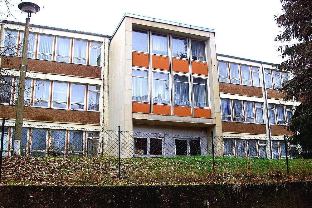 In vielen Schulen sieht es genauso aus wie vor 30 oder 40 Jahren. Foto: Uwe Kaufmann / Flickr (CC BY 2.0)