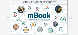 Cornelsen erweitert mit mBook sein Angebot an digitalen Bildungslösungen